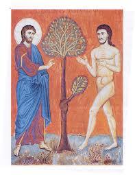 Η ευθύνη και το χρέος απέναντι στο ιερό πρόσωπο  του ανθρώπου και στο μέγιστο δώρο του Θεού, τη ζωή