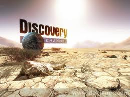 Ο Μητροπολίτης μας για τον Ελεύθερο Τύπο και το ντοκιμαντέρ του Discovery Channel