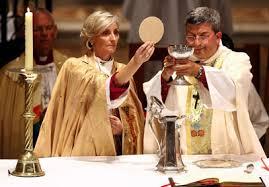 Επιστολή του Σεβασμιωτάτου Μητροπολίτου μας προς τον Μακαριώτατο Αρχιεπίσκοπο και τα μέλη της Ιεράς Συνόδου