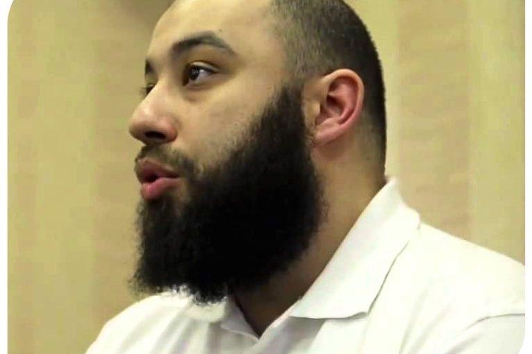 Επαναδημοσίευση ανοιχτής επιστολής Σεβασμιωτάτου Μητροπολίτου Πειραιώς προς τον μουσουλμάνο κ. Αχμάντ Ελντίν και απάντησης σε Καθηγητή του ΑΠΘ σχετική με το αν είναι το ΙΣΛΑΜ ειρηνικό
