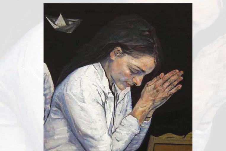 Κυκλοφόρησε το νέο τεύχος (τ. 295) του περιοδικού της Πειραϊκής Εκκλησίας